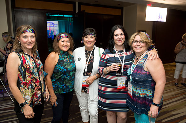 Conference 2018 - Fun Night/CPA_06-27-18_AGM_1386.jpg