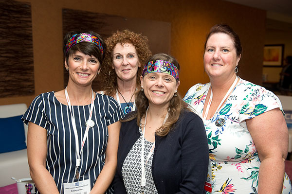 Conference 2018 - Fun Night/CPA_06-27-18_AGM_1387.jpg