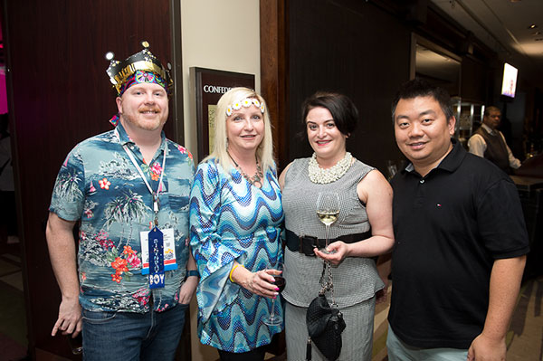 Conference 2018 - Fun Night/CPA_06-27-18_AGM_1422.jpg