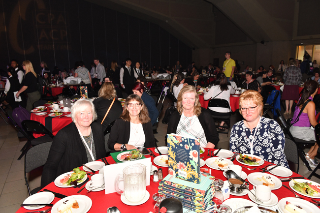 Conference 2019 - Education Lunch/PIN_6997.jpg