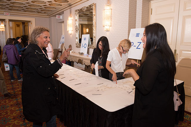 NPW 2018 - Vancouver/Med-Res-6487.jpg