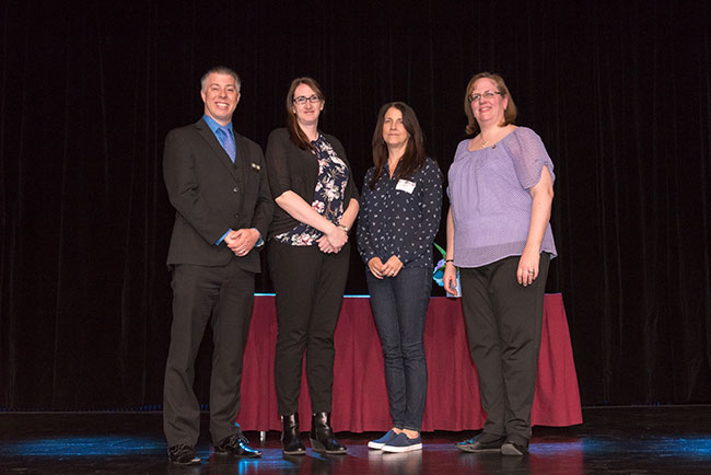 Recognition 2018 – Halifax/2018-04-20-CPMs.jpg