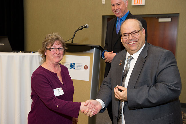 Recognition 2018 – Ottawa/CPA_04-13-18_Awards_008.jpg