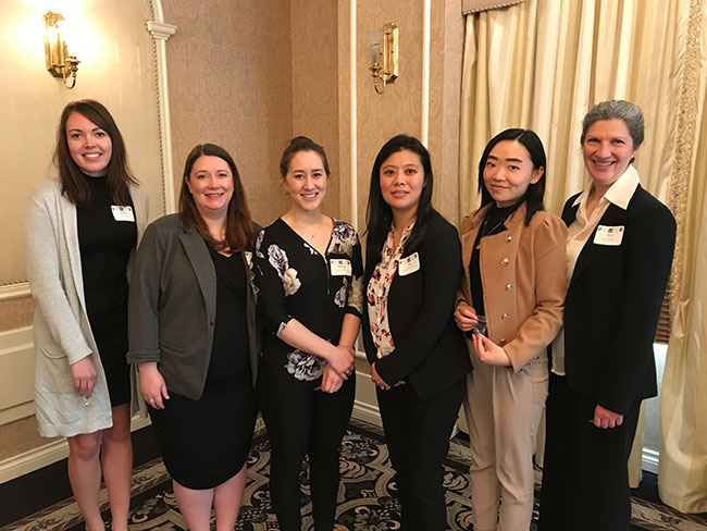 Recognition 2018 – Victoria/Victoria-PCPs-Group-2.jpg