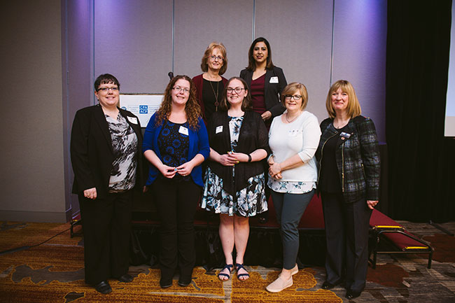 Recognition 2019 – Kitchener/canadianpayroll-april19-1199.jpg
