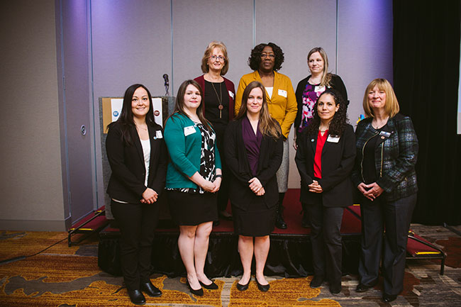 Recognition 2019 – Kitchener/canadianpayroll-april19-1207.jpg