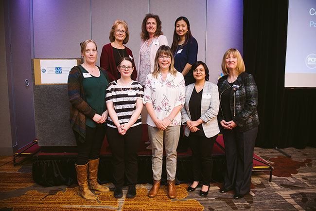 Recognition 2019 – Kitchener/canadianpayroll-april19-1214.jpg